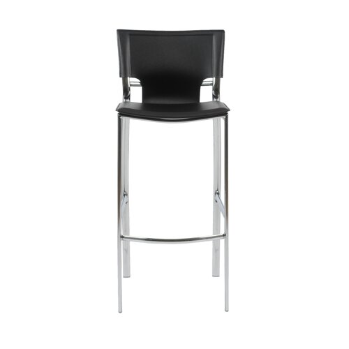 Vinnie Bar Stool (Set of 2)