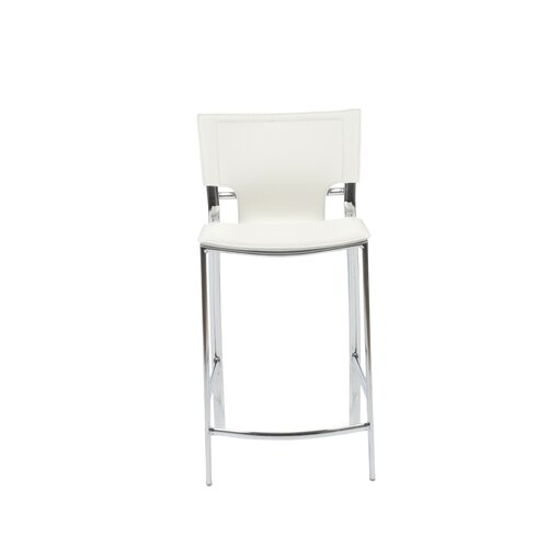 Vinnie Bar Stool
