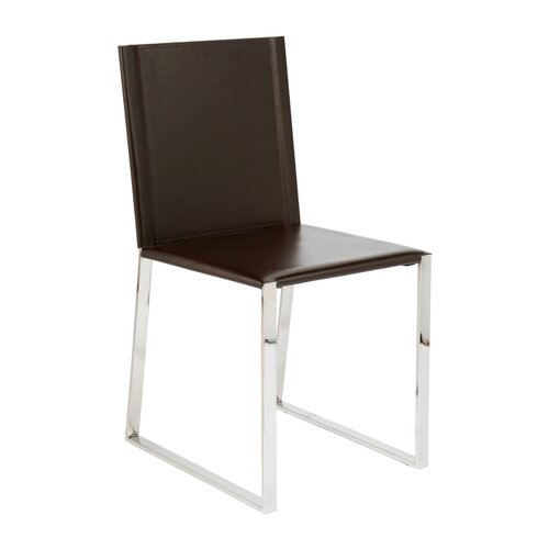 Cosimo Side Chair