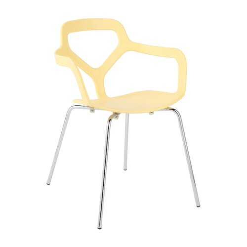 Nadia Side Chair