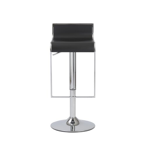 Fortuna Adjustable Swivel Bar Stool