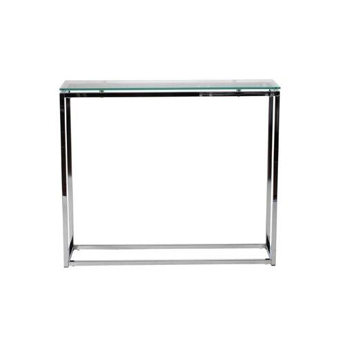 Sandor Console Table