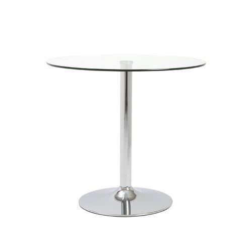 Eurostyle Talia Bistro Pub Table