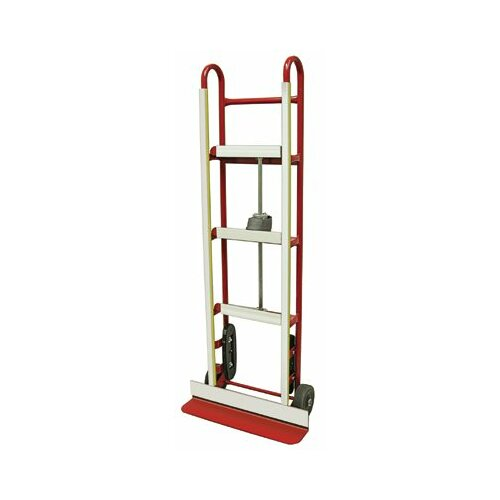 Milwaukee Hand Trucks Appliance Hand Truck