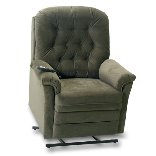 Fairfield Lift Chair