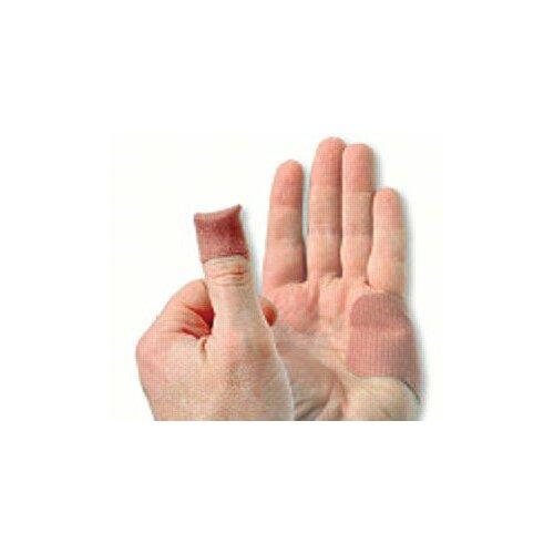 Pac-Kit Lastoband™ Fabric Bandages - fingertip bandages