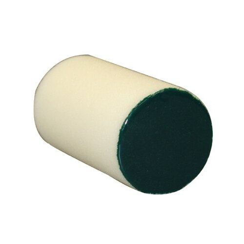 "Pony Foam Pipe Cleaning Pigs - 2"" foam pipeline cleanning pig"