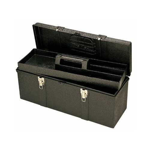 Proto Structural Foam Tool Boxes - structural foam box 26