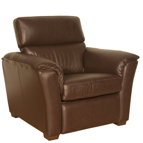 Bradford Chair Recliner