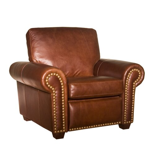 Aurora Chair Recliner