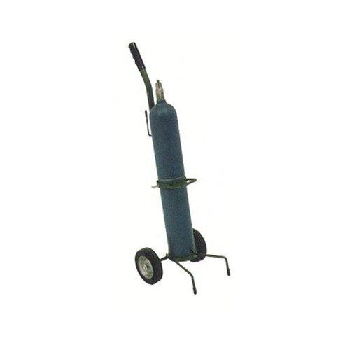 Saf-T-Cart Medical Series Carts - sf mde-8p cart