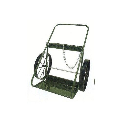 Saf-T-Cart 400 Series Carts - sf 403-20 cart