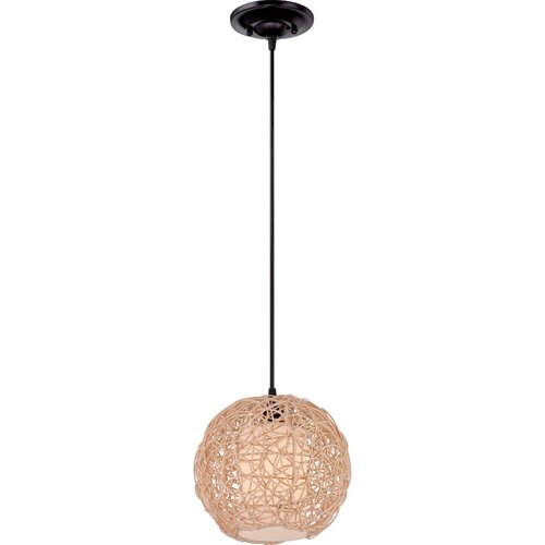 Piccolo 1 Light Mini Pendant