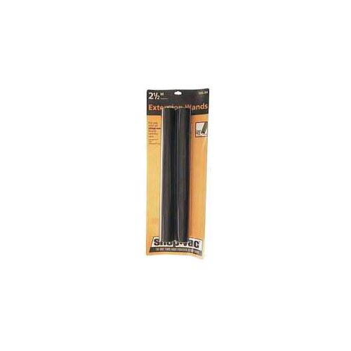 "Shop-Vac 2 Piece 40"" Extension Wands  906-84"