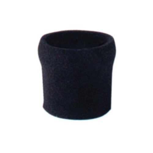 Shop-Vac Industrial Strength Filters - foam filter sleeve