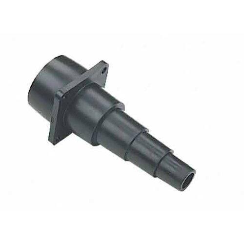 Shop-Vac Universal Tool Adapter