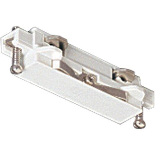 Alpha Trak Straight Connector