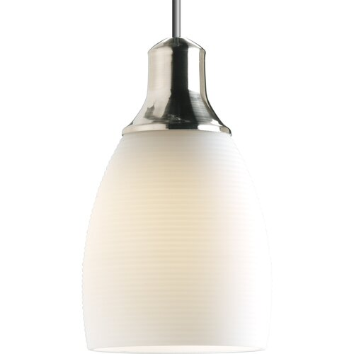 Illuma-Flex Mini-Pendant