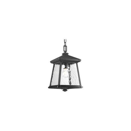 Progress Lighting 1 Light Outdoor Hanging Lantern