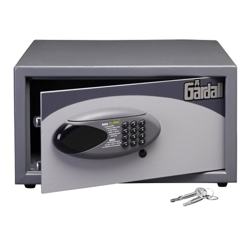 Gardall Safe Corporation In Room Commercial Safe
