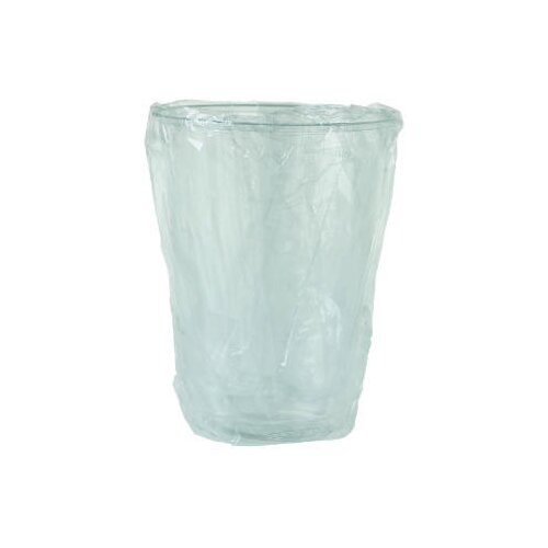 Solo Cups Ultra Clear Pete Individually Wrapped Cold Cups in Clear