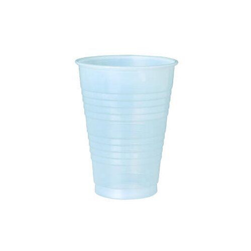Solo Cups 12 oz Galaxy Translucent Cold Cups