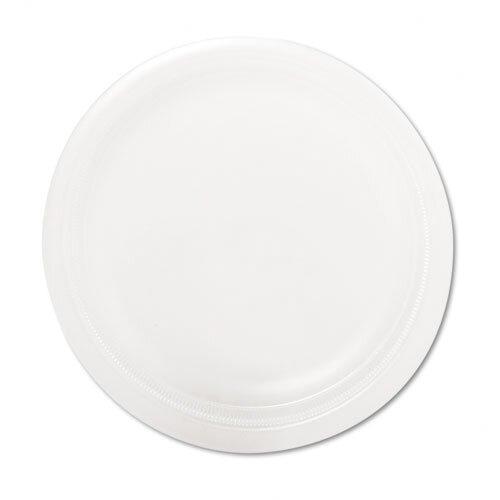 Solo Cups Foam Plate