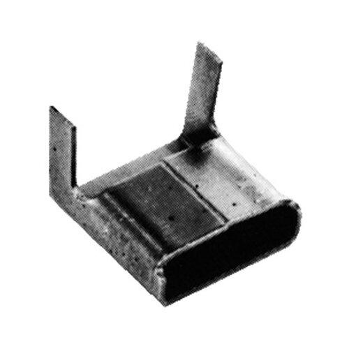 """Strapbinder Wing Seal 3/4"""""""