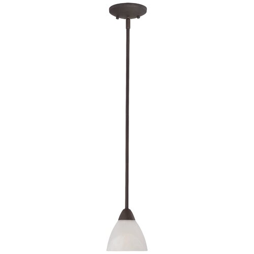 Thomas Lighting Tia 1 Light Pendant