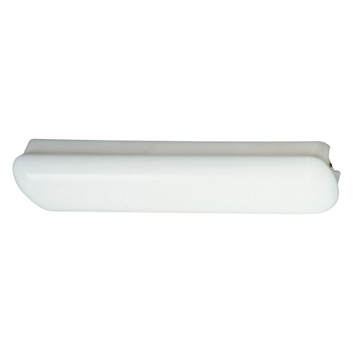 Thomas Lighting Bath Bracket