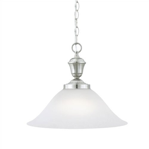 Whitmore 1 Light Pendant