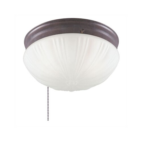 Westinghouse Lighting Flush Mount
