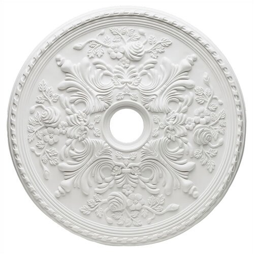 Westinghouse Lighting Cape May Ceiling Fan Medallion