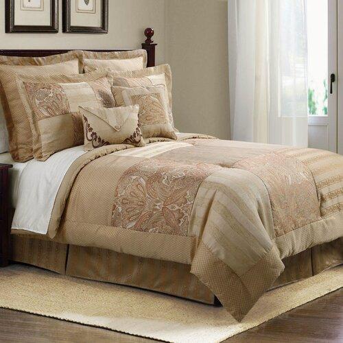 Epping Comforter Set