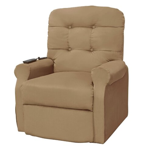 3 Position Lift Chair