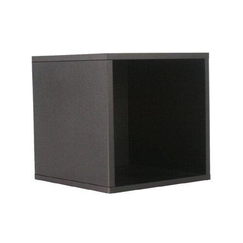 Cube 15