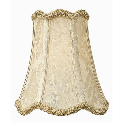 "Hinkley Lighting 6"" Marcellina Bell Lamp Shade"
