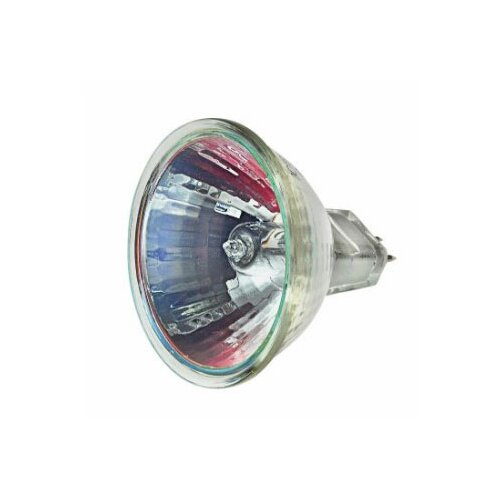 Hinkley Lighting Narrow Halogen Light Bulb