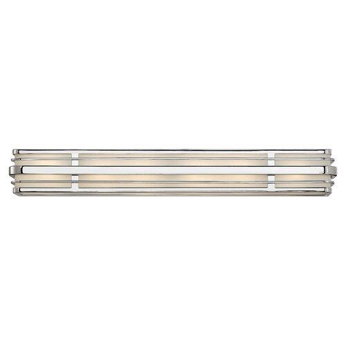 Hinkley Lighting Winton 6 Light Bath Vanity Light