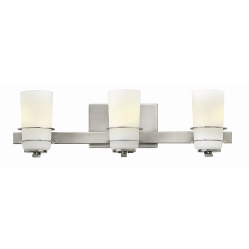Hinkley Lighting Adele 3 Light Bath Vanity Light