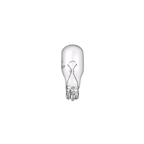 Hinkley Lighting 18W Wedge Base Xenon Light Bulb