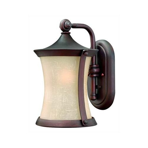 Hinkley Lighting Thistledown Outdoor Wall Lantern