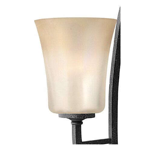 Hinkley Lighting Valley 3 Light Mini Chandelier