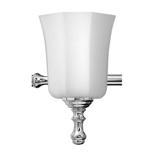 Hinkley Lighting Shelly  4 Light Vanity Light
