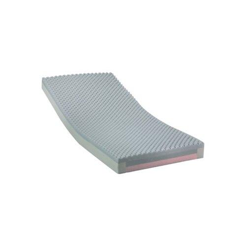 Solace® Therapy Bariatric Foam Mattress