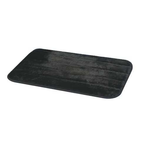 Precision Pet Products SnooZZy Dog Mat