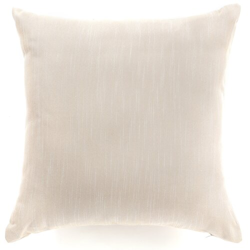 Safavieh Daisy Polyester Decorative Pillow