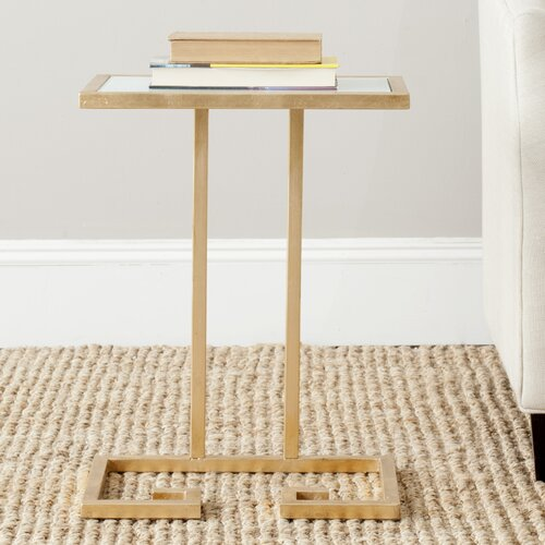 Murphy End Table