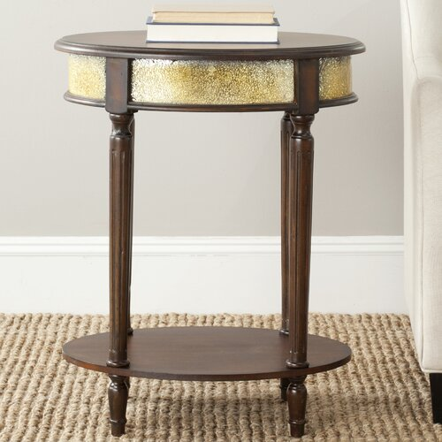 Bernice End Table