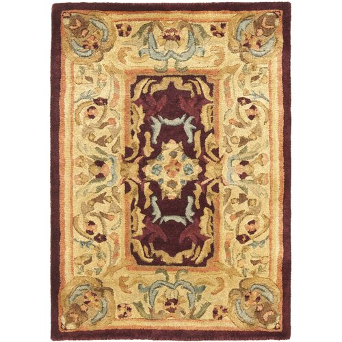 Safavieh Empire Rug